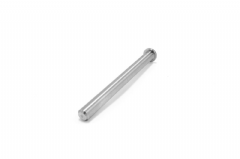 Felix Shi Mechanics Stainless Steel Guide Rod for G17 M&P9